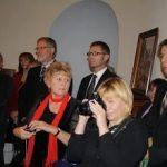 Pilsudski 2009 011