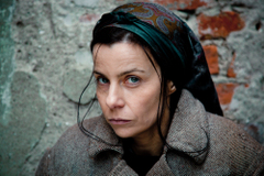 filmPOLSKA reloaded – Neues polnisches Kino - Róża / Rose