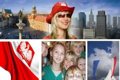 Tag der Polonia und der Polen im Ausland/// Dzień Polonii i Polaków za Granicą