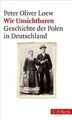 Wir Unsichtbaren - Geschichte der Polen in Deutschland und Sachsen-Anhalt