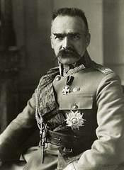 Marschall Piłsudski