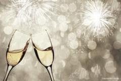 Einladung zum Deutsch-Polnischen Neujahrstreffen mit der DPG