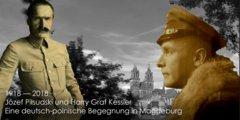 100. Jahrestag der Wiedererlangung der Unabhängigkeit Polens